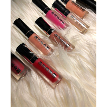 Photo of Buxom Winner Takes All™ Lip Set uploaded by Michelle M.