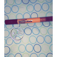 Maybelline Master Camo™ Color Correcting Pen uploaded by Hope B.