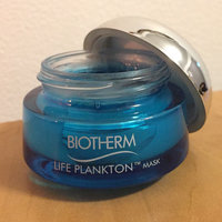 Biotherm Life Plankton Mask uploaded by Michael T.