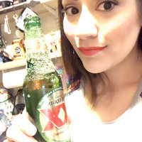 Dos Equis Lager Especial uploaded by Thrisha H.