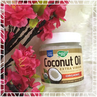 Nature's Way Extra Virgin Coconut Oil uploaded by Lina 👑.