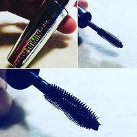 bareMinerals Lash Domination® Volumizing Mascara uploaded by Lori L.