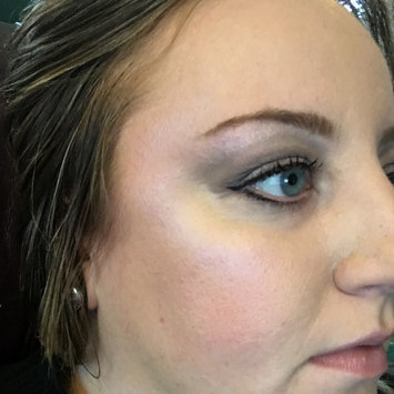 Photo of MILK MAKEUP Holographic Stick uploaded by Maggie K.