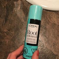 L'Oréal Paris Magic Root Cover Up uploaded by Lisa M.