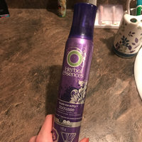 Herbal Essences Tousle Me Softly Tousling Hair Mousse uploaded by Lisa M.