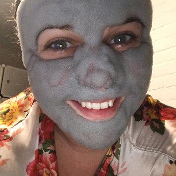 Photo of Elizavecca Milky Piggy Carbonated Bubble Clay Mask uploaded by Lauren M.