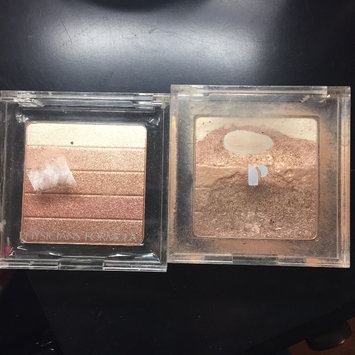 Photo of Physicians Formula Shimmer Strips Custom Bronzer Blush & Eye Shadow uploaded by Jes B.