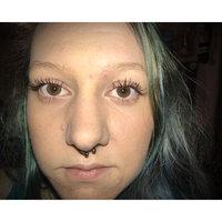e.l.f. 3-in-1 Mascara uploaded by McKenzie O.