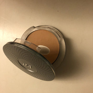 Photo of Pur Minerals 4 in 1 Pressed Mineral Make-up uploaded by ...Desiree... P.