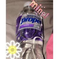Propel Zero Grape uploaded by Emily V.