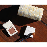 Rms Beauty RMS Swift Eyeshadow - GR-19 Garden Rose uploaded by Lindsey H.