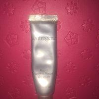 Neutrogena Rapid Wrinkle Repair Eye Cream uploaded by Rocio F.