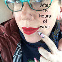 COVERGIRL Outlast All-Day Lipcolor uploaded by courtney h.