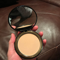 Too Faced Cocoa Powder Foundation uploaded by Nicole R.