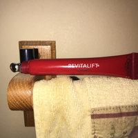 L'Oréal Paris RevitaLift® Triple Power™ Eye Treatment uploaded by Carla H.