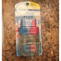 Noticeables Febreze NOTICEables First Bloom Single Oil Refill Air Freshener (1 Count, 0.87 oz) uploaded by Stephanie B.