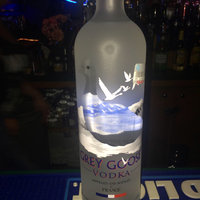 Grey Goose® Vodka 1.75L uploaded by Rita M.