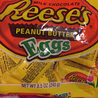 Reese's® Peanut Butter Eggs uploaded by Darinda G.