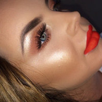 MAC Mariah Carey Extra Dimension Skinfinish uploaded by Leigh S.