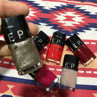 SEPHORA COLLECTION Original Color Hit Nail Polish uploaded by Amber Z.