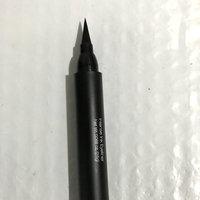 e.l.f. Intense Ink Eyeliner uploaded by Pragati L.