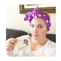 Farmacy Hydrating Coconut Gel Mask - Soothing (Kale) 3 masks uploaded by Jamie R.