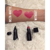 Smashbox Insta-Matte Lipstick Transformer uploaded by Daisy V.