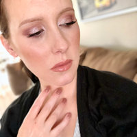 Marc Jacobs Air Blush Soft Glow Duo uploaded by Ry M.