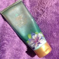 Victoria's Secret Aqua Kiss Ultra Moisturizing Hand And Body Cream uploaded by Yelary M.