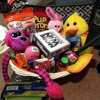 Healthy Hide Good 'n' Fun Kabob Dog Treats uploaded by Lisa T.