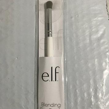 Photo of e.l.f. Blending Eye Brush uploaded by Pragati L.
