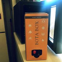 Bota Box Pinot Grigio uploaded by Colten K.
