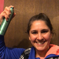 Garnier Fructis Style Pure Clean Dry Shampoo uploaded by Alexis S.