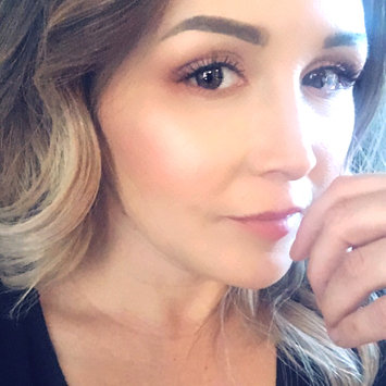 Photo of BECCA Ultimate Coverage Foundation uploaded by Shano. B.