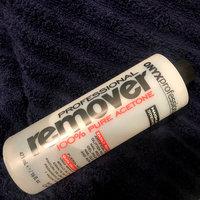 ONYX Professional Moisturizing Formula Nail Polish Remover uploaded by Paola P.