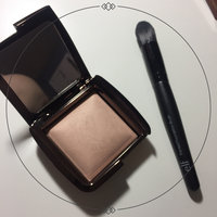 e.l.f. Cosmetics Pointed Foundation Brush uploaded by Janelle J.