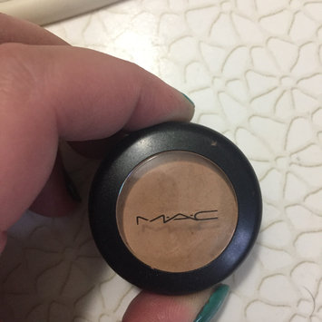 Photo of M.A.C Cosmetics Studio Finish SPF 35 Concealer uploaded by Alicia B.