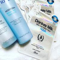 Freeset Donkey Milk Skin Gel Mask Pack Aqua uploaded by Blanckittyy y.