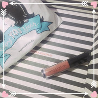 Anastasia Beverly Hills Lip Gloss uploaded by Geraldine T.