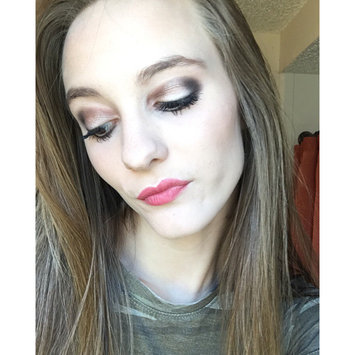 Photo of bareMinerals Eyecolor uploaded by Sierra F.