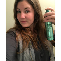 Garnier Fructis Style Pure Clean Dry Shampoo uploaded by Addison C.
