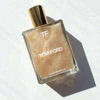 Tom Ford 'Soleil Blanc' Shimmering Body Oil uploaded by ܟܠܘܕܝܐ ܙ.