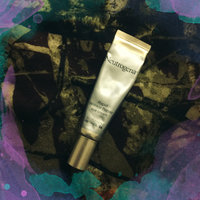 Neutrogena Rapid Wrinkle Repair Eye Cream uploaded by Faith D.