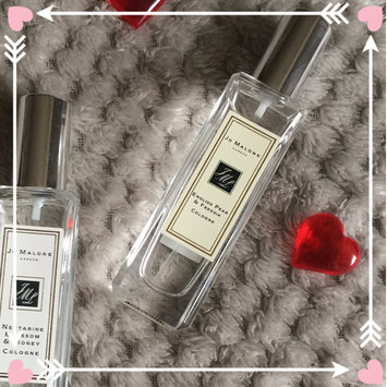Photo of Jo Malone English Pear & Freesia 100ml Cologne uploaded by Jackie Y.