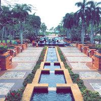 Atlantis Resort uploaded by Samantha S.