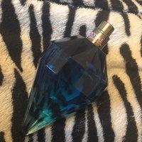 Katy Perry Royal Revolution Eau de Parfum uploaded by Becca S.