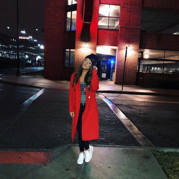 Photo of Zara uploaded by Samantha S.