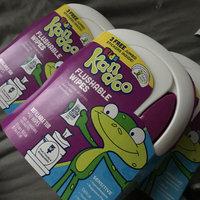 Kandoo Flushable Toddler Wipes - Magic Melon Scent uploaded by Lisa C.