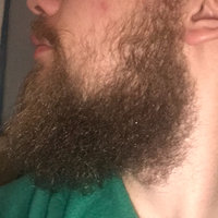 Honest Amish Beard Balm Leave-in Conditioner - All Natural -Vegan Friendly Organic Oils and Butters uploaded by Jeremy F.