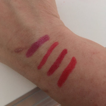 Photo of Revlon Lacquer Balm uploaded by Tania B.